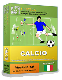 3DBoxSoftware CalcioItaliano 200px