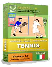 3DBoxSoftware TennisBadmingtonSquashItaliano 200px